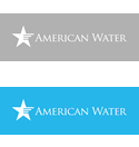 Americal Water