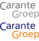Carante Group