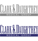 Clark & Daughtrey Medical Group