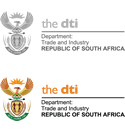 South African Department of Trade and Industry