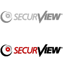 securview