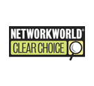 Network World Clear Choice