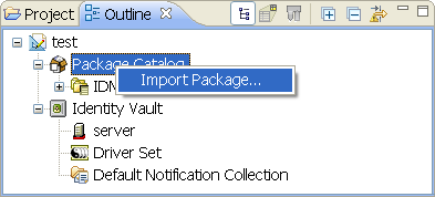 Identity Manager 4 7 Driver for Mainframes: ACF2