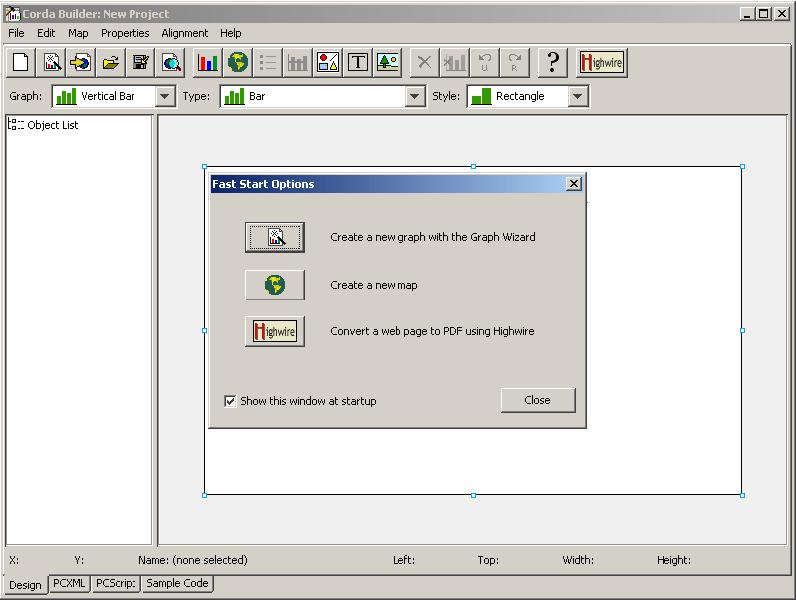 NetIQ Documentation: Novell Operations Center 5 0 Dashboard