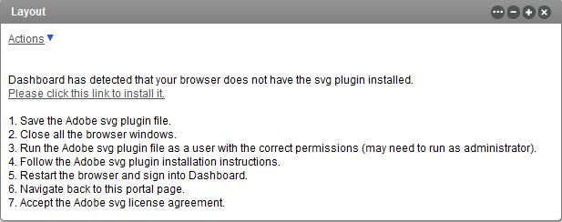 NetIQ Documentation: Operations Center 5 5 Dashboard Guide