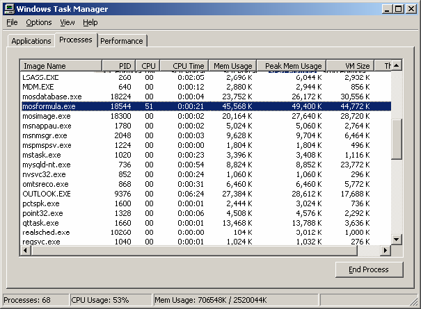 NetIQ Documentation: Operations Center 5 5 Troubleshooting Guide