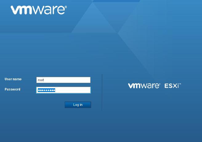 vmware download ovftool