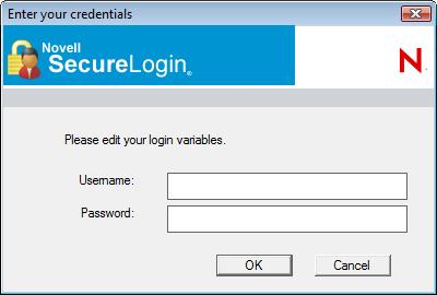 NetIQ Doc: Novell SecureLogin Application Definition Wizard ...