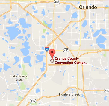 orange-county-convention-center-map