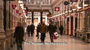 Municipality of The Hague Customer Success Video