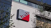 Tieto Partners with NetIQ to Create Agile Cloud Services