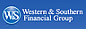 Western and Southern Financial Group logo
