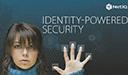 Identity-Powered Security