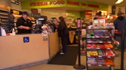 Sheetz Keeps Data at Over 434 Locations Secure with our company
