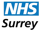 Surrey Community Health
