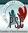 Office of the Public Service Commission (OPSC)