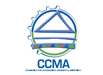 Commission for Conciliation, Mediation and Arbitration (CCMA)