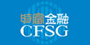 CASH Financial Services Group (CFSG)