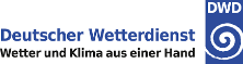 Germany's National Meteorological Service (DWD)