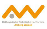East Bavarian Technical University of Applied Sciences Modernizes User Management