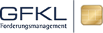 GFKL Financial Services AG