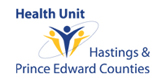 Hastings & Prince Edward Counties Health Unit