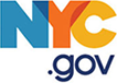 New York City Health and Human Services