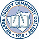 SUNY Orange County Community College