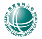State Grid Shanghai Municipal Electrical Power Company