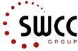 SWCC Showa Holdings