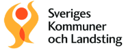 The Swedish Association of Local Authorities and Regions (SKL)