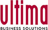 Ultima Business Solutions
