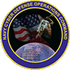 U.S. Navy Cyber Defense Operations Command