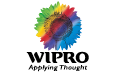 Leading U.K. Insurance Company & Wipro