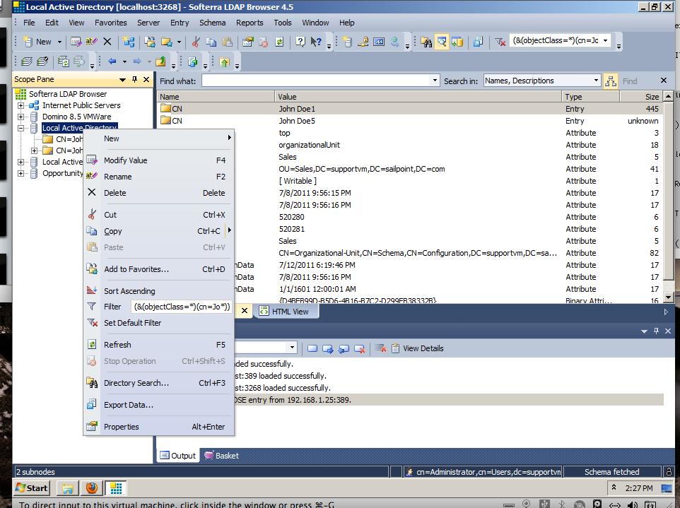 Screen shot 2012-04-17 at 2.27.21 PM.png